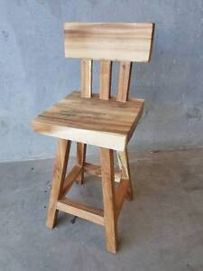 Jepara Barstool Loganholme Logan Area Preview