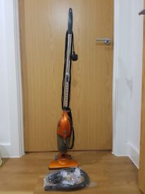 Von Haus Vacuum Cleaner for £10