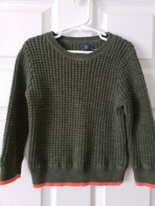 Boys Brand Name Size 3 Tops / Sweaters