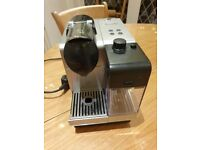 Coffee machine on in London | Coffee Machines for Sale | Gumtree