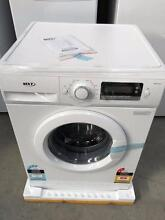 【Brand New】 WASHING MACHINE 6KG 12 MONTHS  WARRANTY From $369 Springvale Greater Dandenong Preview