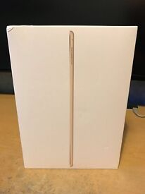 Apple Ipad Air 2 WiFi + 4G Rose Gold 16GB