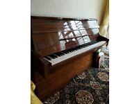 Piano (Windover)