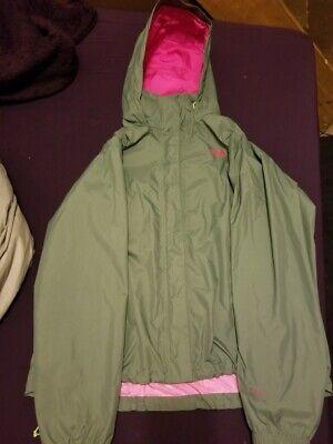 The North Face Women's Resolve Jacket size XXL/TTG