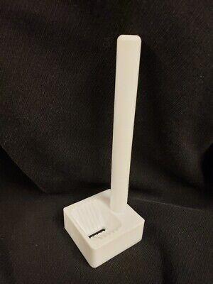 Teflon Silicon Wafer Dipper Ptfe Sm1.75wd1