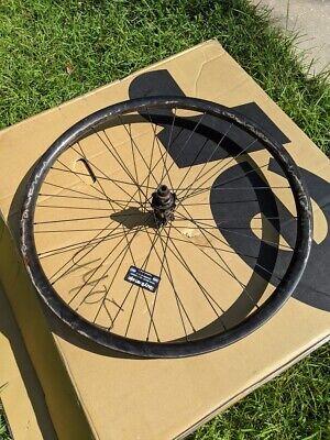 Sram Rise 60 Carbon Rear Wheel XD Driver 29er 142x12