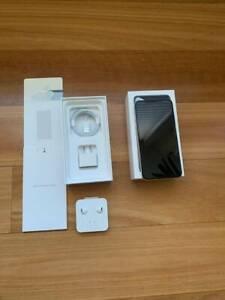 Apple iPhone XS Max - 256 GB * Showroom Condition * Silver Unlock