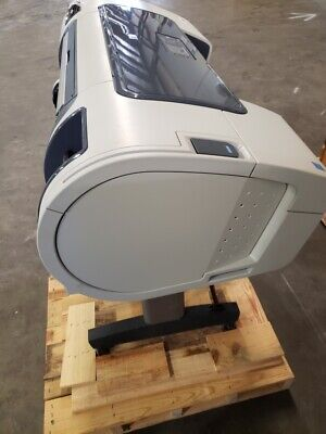 Hp Designjet T610 Must Go