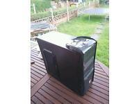 Desktop Computer! Inc. AMD A10-6800 Processor!!