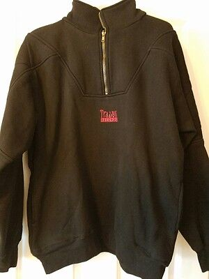 No Doubt/Bush/Trauma Records High Quality Promotional Jacket