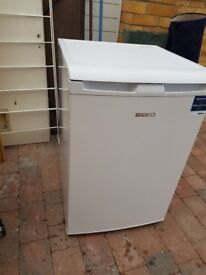 Fridge Under counter type ( Can Deliver)