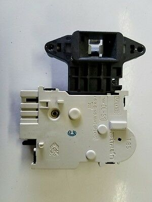 ** BEST SHOP **  LG FRONT LOAD WASHER DOOR SWITCH # (Best Lg Front Load Washer)