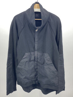 Lost & Found Ria Dunn Black Jacket size M