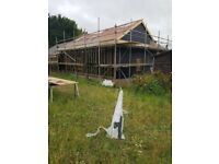 Refurbishments and Loft Extension Free Estimation Free Architect Design Proposal All London.