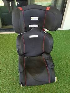 Car booster seat Buderim Maroochydore Area Preview