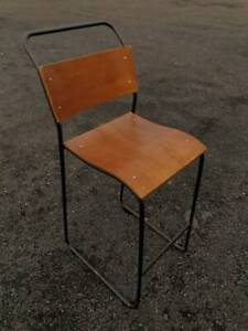 Bar Stools - 22 Available -  Sports Clubs / Resturants / Bars