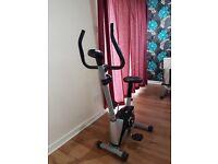 Exercise Bike / Indoor Cycle