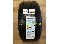 205 40 17 DEBICA PRESTO UHP2 TYRES MADE BY GOODYEAR 84W XL 2054017 MIDRANGE ZOOM TYRES COVENTRY