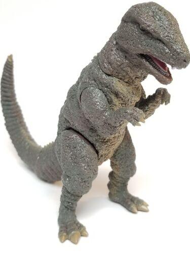 YMSF Y-MSF Gorosaurus Godzilla Bandai X-Plus Marmit King Kong Escapes USseller