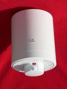 Warmwasserspeicher 30 Liter HAJDU Boiler AF 30 L SDN 30 Heisswasserspeicher
