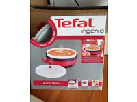 Tefal Ingenio Quick bowl