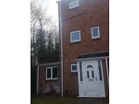 Rooms to let - Patch Lane, Redditch