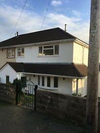 House to rent Tonyrefail