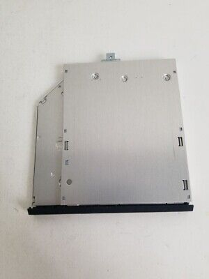 Acer Aspire 5532-5535 DVD CD RW Burner Drive with Bezel DS-8A4SH