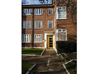 1 bed flat to rent in Carmel Court, Wembley