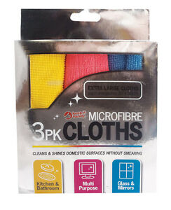 Microfibre-Cloths-Pack-of-3-Extra-Large