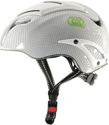 Kong Helmet - Kong Kosmos Climbing Helmet L/XL White