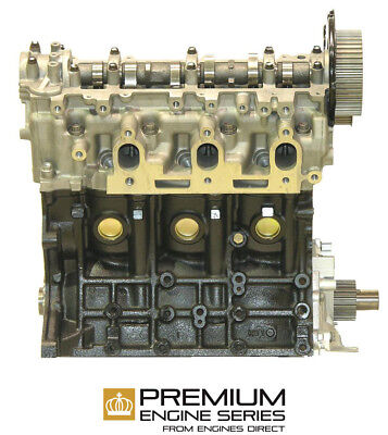 Used Toyota Engines for Sale - Page 15