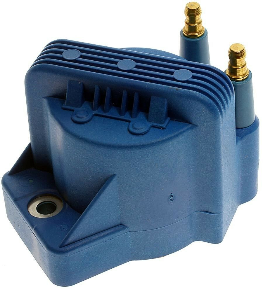 Standard Motor Product Ignition Coil Pack DR39