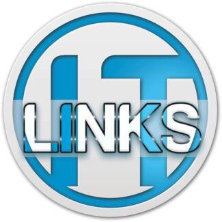 IT Links Computer Repairs