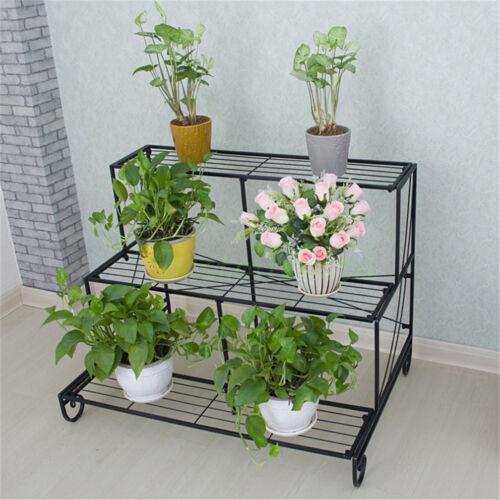 how to make a balcony planter holder