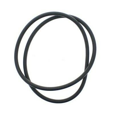 Compatible with American Products Pentair 71439,39010200, 24218 Tank Body O-ring American Pentair Body