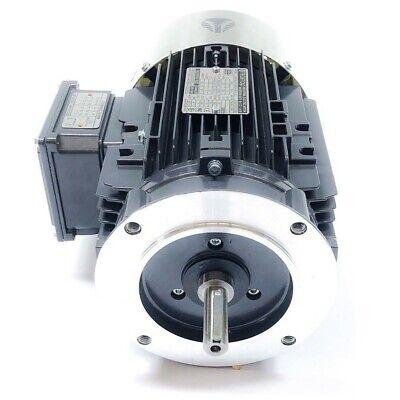 Gx3-al-tf-215tc-2-b-d-10 Techtop 10hp 3600rpm 215tc 3ph 208-230460 Warranty