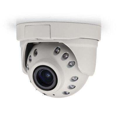 Arecont Vision Av3246pmir-sb-lg