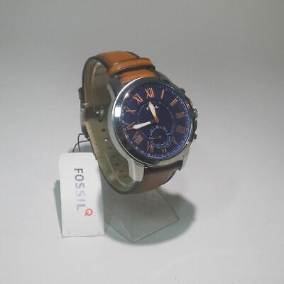 FOSSIL Hybrid Smartwatch - Model: FTW1122 - Grant Q