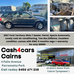 2011 Hyundai i30 Hatchback plus other's from $3990