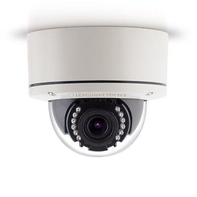 Arecont Av5355pmir-sh 5mp G3 Series Ip Camera W Sdhc Card Slot