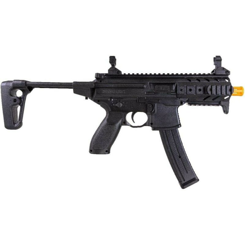 SIG Sauer SIG AIR MPX Spring Powered AirSoft Rifle