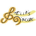 Stella's Encore
