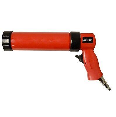 Speedway Pro Pneumatic Caulk Gun MPN/Model 53235