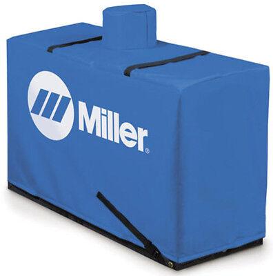 Miller 301099 Protcover D Bobcattrailblazer