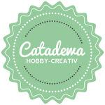 Catadewa-Hobby-Creativ