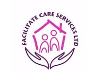 CARE ASSISTANTS/SUPPORT WORKERS WANTED. PERMANENT/TEMPORARY/FULL OR PART TIME