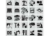 **WANTED WANTED ALL TYPES OF BUILDING MATERIALS FOR PROJECT ***