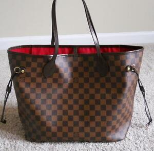 Louis Vuitton Luxury Bags Brand  New ( Big Variety of Styles And Brands) Largest Fashion Store