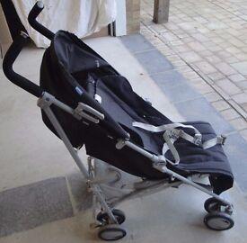 Stroller (Chicco London Stroller)